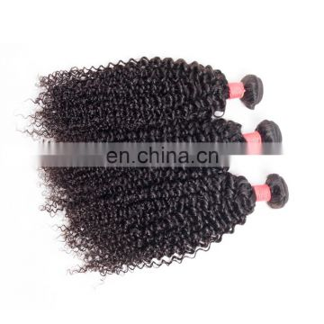 Alibaba wholesale Chinese manufacturer virgin Brazilian human hair extension