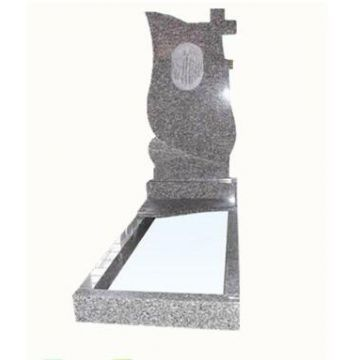 Granite Tombstones&Monuments in European Styles