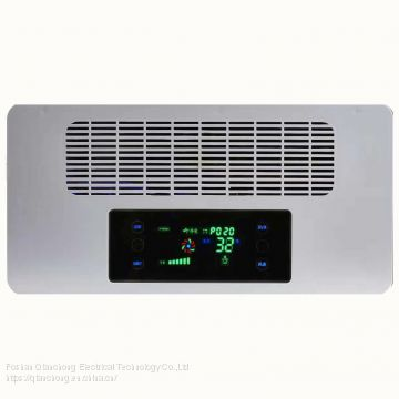 China Manufacturer Wholesale price hot sale HEPA Air Purifier home use