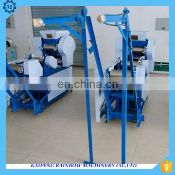 Industrial Made in China Noodle  Making Machine