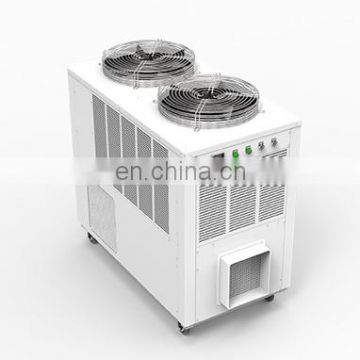 Industrial air conditioner supplier industrial ac distributor Factory used air conditioner thailand portable air conditioner