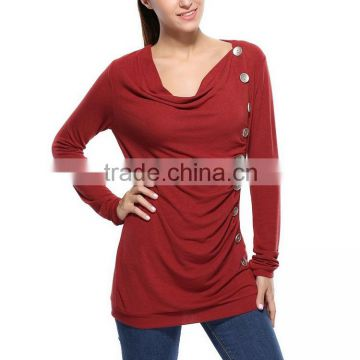 india bulk wholesale clothing bali summer dresses blouse women shirt model sleeveless shirts for woman blouse body shirts
