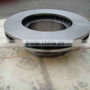 brake disc 9424212112 for Actros Truck spare parts