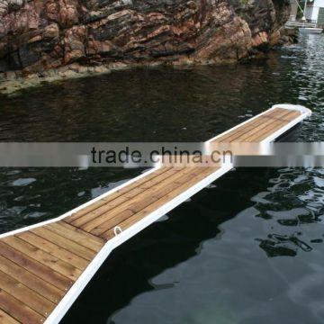 Norwegian Design Long Life Anti- Rust Heavy duty Type