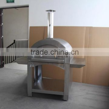 Industrial outstanding pizza oven at best price
