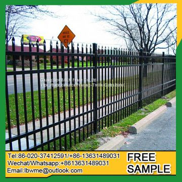 Powder coating modern steel fence design philippines of wrought iron on home arches designs, home flooring designs, home front porch designs, home front entry designs, home painting designs, home builder designs, home decorating designs, home gardening designs, home ponds designs, home greenhouse designs, home facades designs, home railing designs, home building designs, home septic tank designs, home fireplace designs, home trellis designs, home backyard decks designs, home roof designs, home pergola designs, home perimeter wall designs,