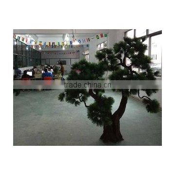 Guangzhou Songtao Craft Artificial Tree Co., Ltd.