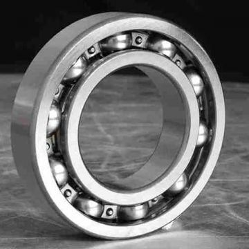 30*72*19mm 7512/32212 Deep Groove Ball Bearing High Speed