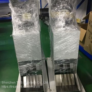 Change Cart Prep Unit (2sets) for Hitachi GXH-1/1S/3 available