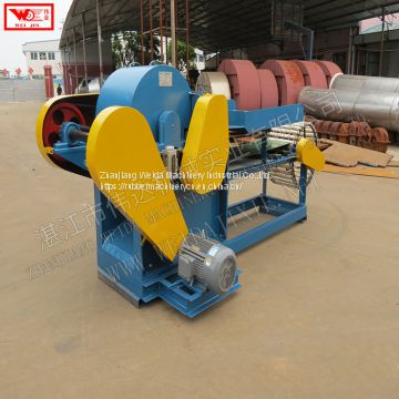 supply Taiwan pineapple leaf fiber equipment pineapple extractor