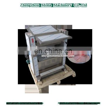 Good price pig meat skin removing pork peeler machine for sale