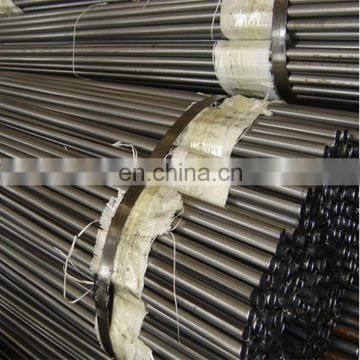 cold rolled furniture steel pipe,steel pipe furniture