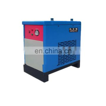 China manufacture industry compressed air dryer for air purify