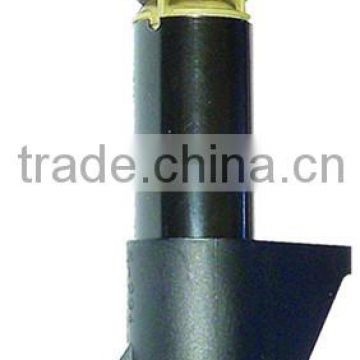 597077 597094 9664401880 auto Ignition coil for Fiat Renault Peugeot