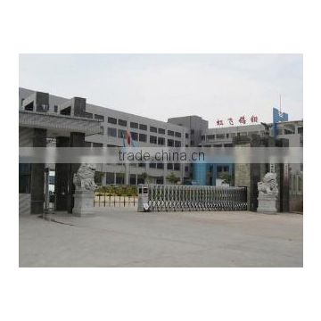 Ganzhou Hongfei Tungsten & Molybdenum Materials Co., Ltd.