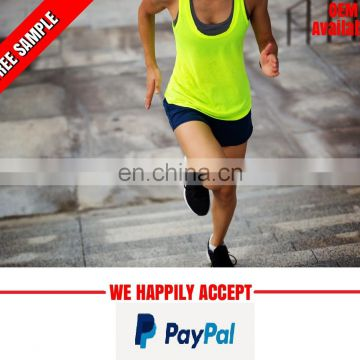 Running wear unifrom for girls at low price