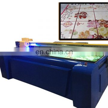 Full Metal touch screen 3D printer for sale printing size 351*227*120cm