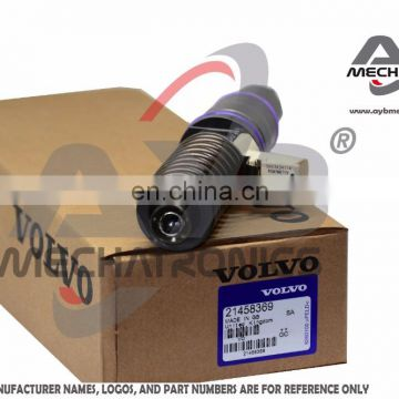 21458369 DIESEL FUEL INJECTOR FOR VOLVO ENGINES