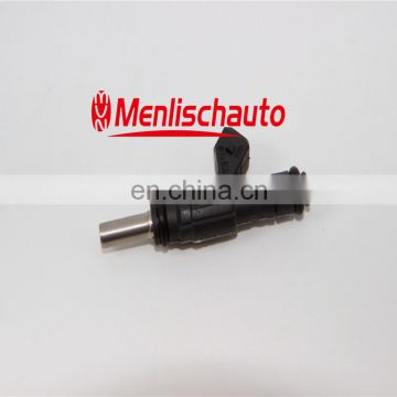 Fuel injector for VW A6 Passat B5 1.8 0280157002