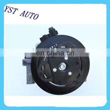 Auto parts ac compressor 95200-66M00 for Suzuki New Vitara/ S-cross/Alivio