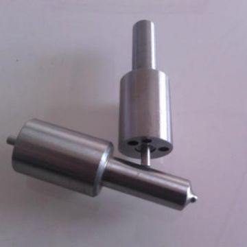 Gm For Truck Engines 155m169-7 Bosch Eui Nozzle