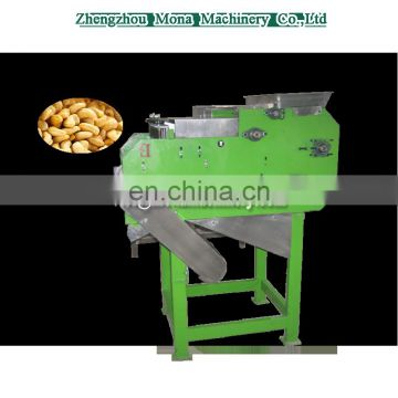 Automatic factory price Cashew nut sheller /professional cashew nut processing line cashew nuts sheller machine