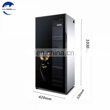 Topical Hanging Ozone dish Disinfection Cabinet