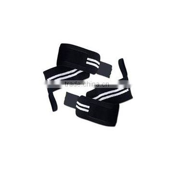 Men & Women Wholesale Wrist Wraps / Weightlifting/Cross fit Wraps