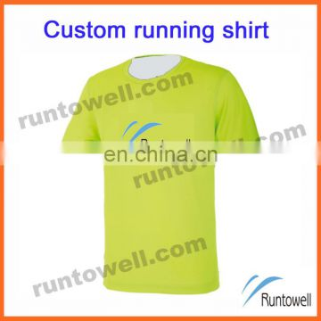 ... Custom Running Clothing In The UK Technical Running T shirts Source ·  Runtowell 2013 high quality quickly dry running t shirt tank tops a4c44091d