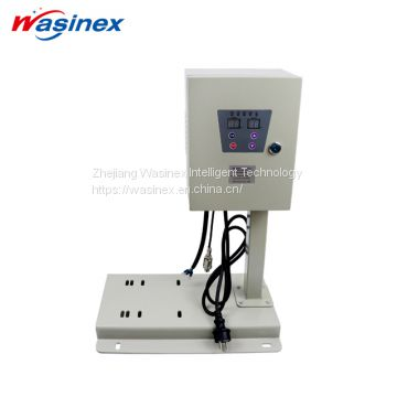 Wasinex inverter for water pump Single-Phase In and Three-Phase Out/VFA-12M 0.75KW