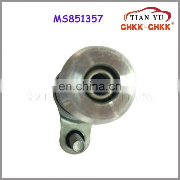 High Quality Auto parts electric Cam Timing Oil Control Valve Assy For European cars 12655421