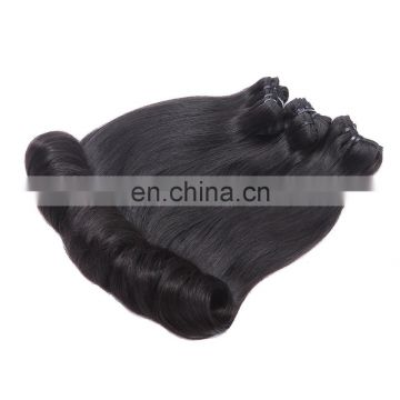 8A grade new style high quality cuticle aligned hair human hair top hairpiece