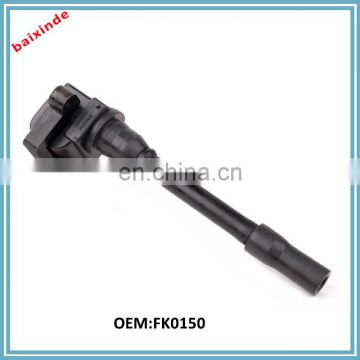 Auto parts ignition coil Fk0150 H6T12171 For Mitsubishi Space Star 1.8 GDI