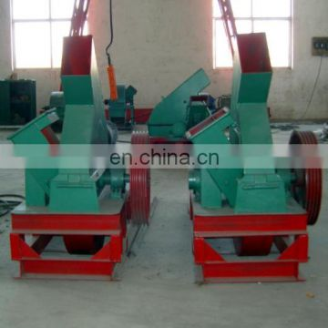 newest type best quality timber chipping machine timber wood steak chipper and shredder with the lowest price