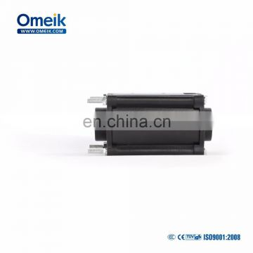 Micro High Speed 2000rpm Micro DC Motor