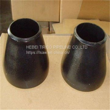 Reducer Fitting For Oil / Gas Ecc Reducer
