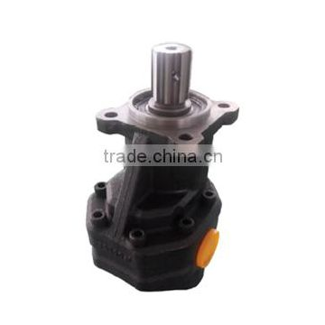 hydraulic pump for dump truck, KBPH serie like OMFB of PTO