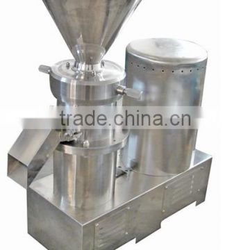 commercial chili paste grinding machine/tomatoe paste processing line/tamarind paste making machine