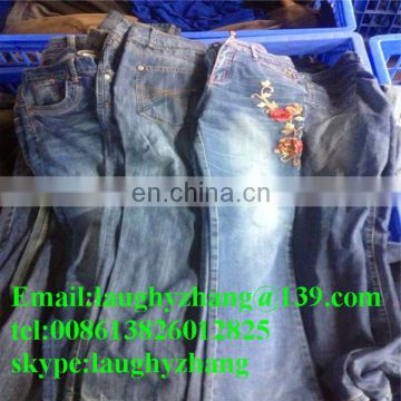used clothes in bales 2016 used clothing manufacturer export for West Africa