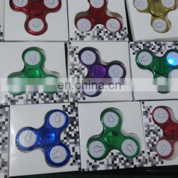 hot selling toy hand spinner