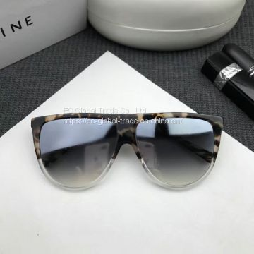 d4a23d9e7e83 High Quality Replica Sunglasses