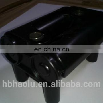 Ignition Coil for Wuling Daewoo (19005270)