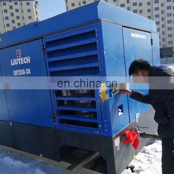Professional tankless compair parts 3000 btu air conditioner compressor for farming