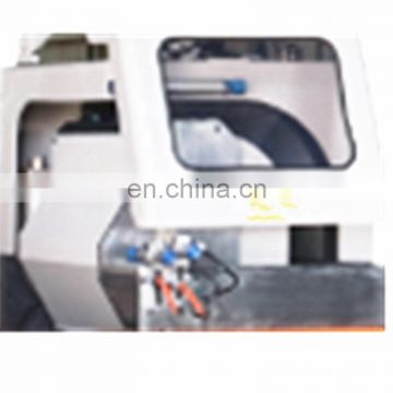 3 Axis CNC Milling-cutting-drilling aluminium wiondow an door Machine    Genman style  069