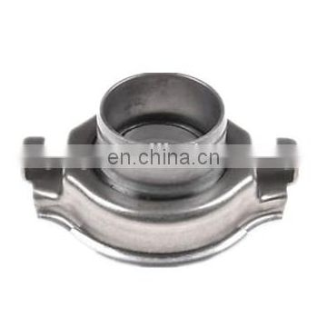 Clutch release bearing for mitsubish MR145619 30502-AA100