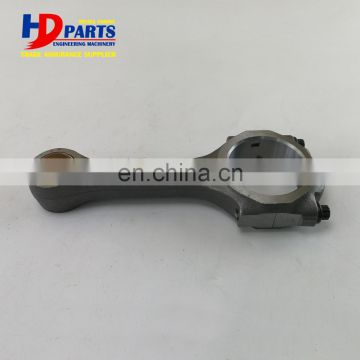 Diesel Engine 4D95 Connecting Rod 6207-31-3800