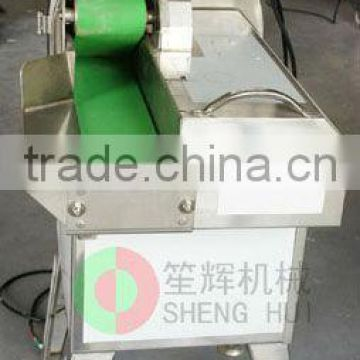 Cooked Beef Cutter /Deli Meat Cutting Machine