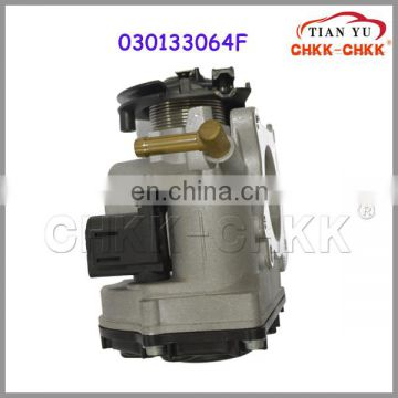 Throttle Body 030133064F