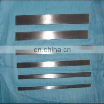 Discount Prices stainless steel flat bar 316 316l