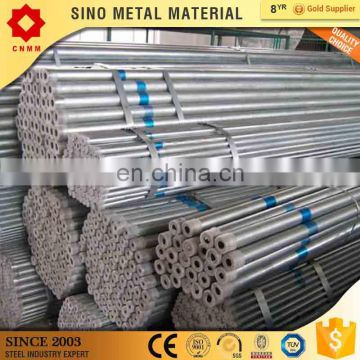 MIDLLE EAST 10# seamless steel pipe price 20#
